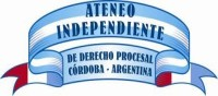 Ateneo Independiente Cordoba