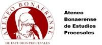 Ateneo Bonaerense