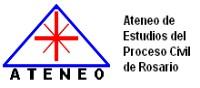 Ateneo Rosario