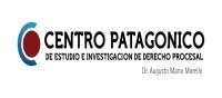 Centro Patagonico